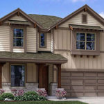 Asher Place - New Homes Community